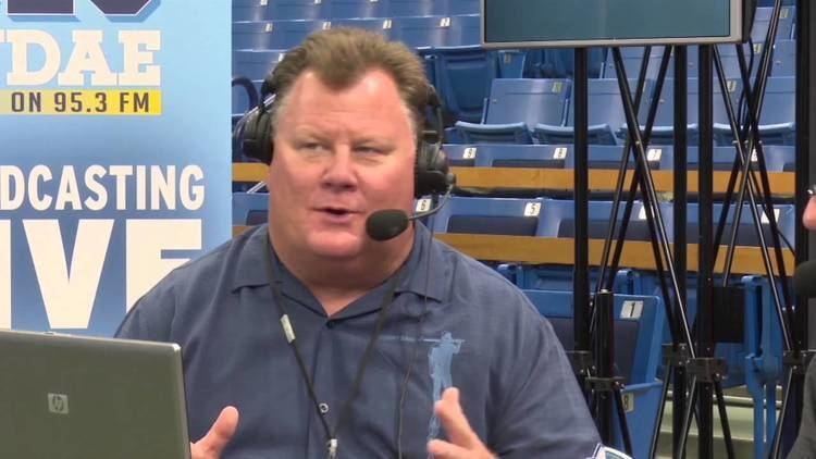 Justin Fields Is QB1, Dave Wills Interview (Sports Talk Chicago / WCKG 10-10-21)