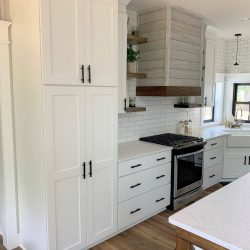 Boyer after pics 2019 Kitchen 1