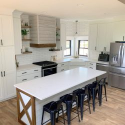 Boyer after pics 2019 Kitchen 5