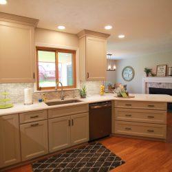 Girardin Kitchen IMG_9752