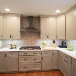 Girardin Kitchen IMG_9755