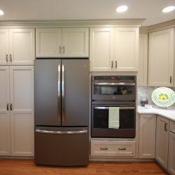 Girardin Kitchen IMG_9756