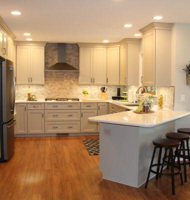 Girardin Kitchen IMG_9759