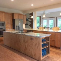 Heinschel Modern Kitchen After pics IMG_2846