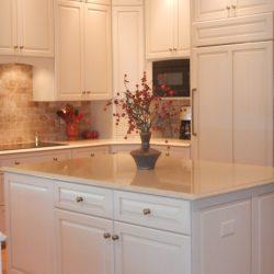 A Kitchen Remodel Paint 06
