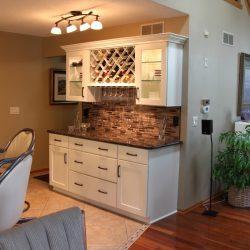 Adami-Painted-Kitchen-11-1024x683