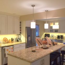 Ball-Painted-kitchen-cabinets-IMG_0376