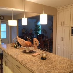 Ball-Painted-kitchen-cabinets-IMG_0378