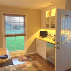 Ball-Painted-kitchen-cabinets-IMG_0379