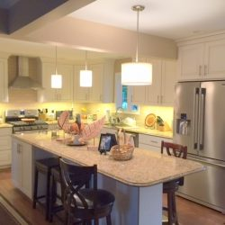 Ball-Painted-kitchen-cabinets-IMG_0381