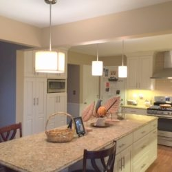 Ball-Painted-kitchen-cabinets-IMG_0382