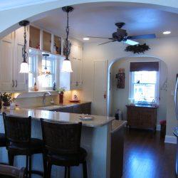 Hauffe-Kitchen-Remodel-Traditional-4