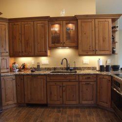 Kitchen Cabinet Remodel 6319 01