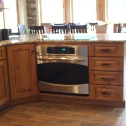 Kitchen Cabinet Remodel 6319 03