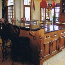 Kitchen Remodel 3017 001