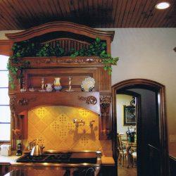 Kitchen Remodel 3017 005