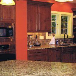 Kitchen Remodel 403 010