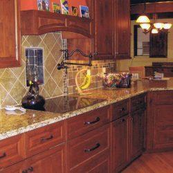Kitchen Remodel 403 011