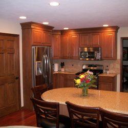 Kitchen Remodel 685 02