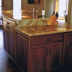Kitchen Remodel 7761 004