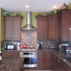 Kitchen Remodel 8307 002