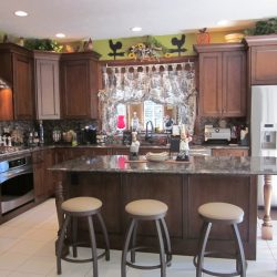 Kitchen Remodel 8307 003