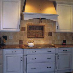 Kitchen Remodel Paint 246