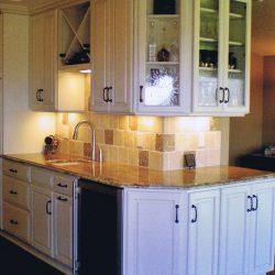 Kitchen Remodel Paint 250