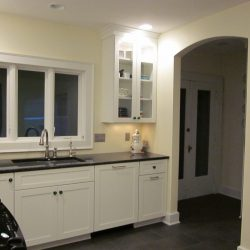 Kitchen Remodel Paint 253