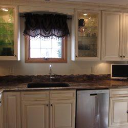 Kitchen Remodel Paint 268