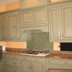 Kitchen Remodel Paint 279