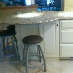 Kitchen Remodel Painted Kitchen 010