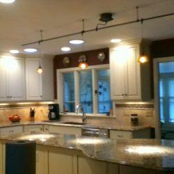 Kitchen Remodel Painted Kitchen 012