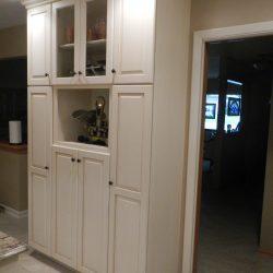 Kitchen Remodel Painted Kitchen 019