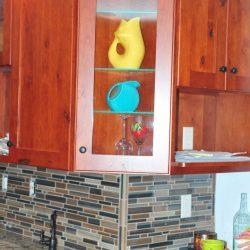 Leonhardt-kitchen-FINISHED-3642-681x1024