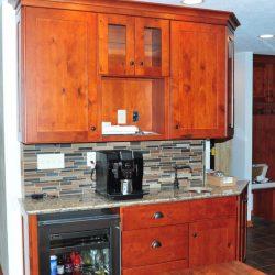 Leonhardt-kitchen-FINISHED-3645-1024x681