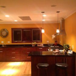 McKillip-Kitchen-Remodel-Modern-Kitchen-01-764x1024