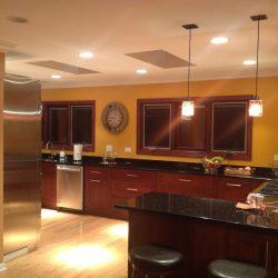 McKillip-Kitchen-Remodel-Modern-Kitchen-02-1024x764