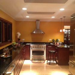 McKillip-Kitchen-Remodel-Modern-Kitchen-03-1024x764