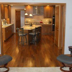 Messley-Kitchen-001-5689-1024x683