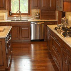 Messley-Kitchen-5677-683x1024