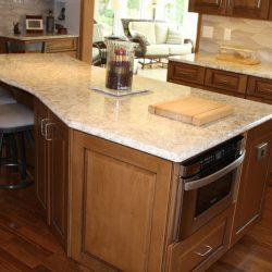 Messley-Kitchen-5679-1024x683