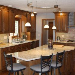 Messley-Kitchen-5682-1024x683