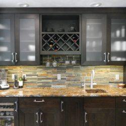 Modern Kitchen 1476 03