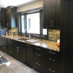 Modern Kitchen 1476 04