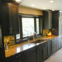 Modern Kitchen 1476 05
