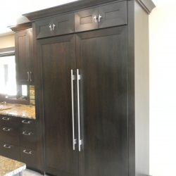 Modern Kitchen 1476 06