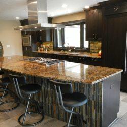 Modern Kitchen 1476 10
