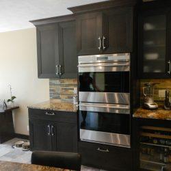 Modern Kitchen 1476 11