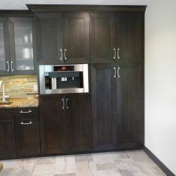 Modern Kitchen 1476 14
